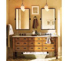 mirror bathroom best 25 pivot bathroom mirror ideas on pinterest double sink