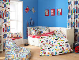 Bedroom  Design Cool Unique Kids Beds Car Bedroom Picture Unique - House of bedrooms for kids