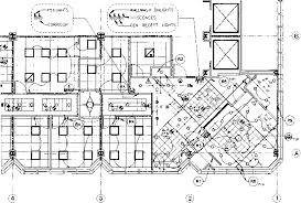 how to electrical plans construction drawings how electrical plans typ