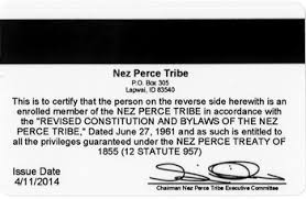 Cards Washington Cannabis Board Tribal As Id And State Identification Liquor