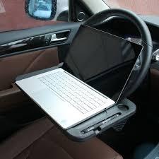 Other <b>Car</b> Interior Accessories <b>Car Steering Wheel Tray</b> Cup <b>Holder</b> ...