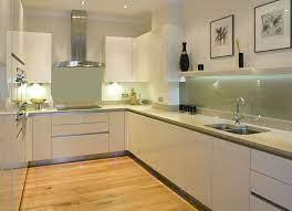 Top Kitchen Designs Kitchen Remodel Layout Top Kitchen Designs Handleless Kitchen