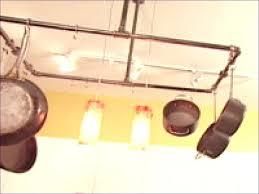 Wall Mounted Pot Rack Nz Ikea Uk. Wall Mounted Pot Rack Amazon With Shelf  Uk De. Wall Mounted Pot Racks For Kitchen Rack Ikea Uk ...