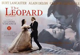 Image result for images of the leopard film