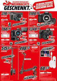 Media Markt Weihnachtsprospekt 2020 Aktueller Prospekt 07.12 - 21.12.2020  [11] - jedewoche-rabatte.de