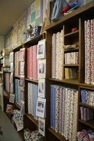 Patchwork & Fabric Room Black Sheep Wools Craft Barn #patchwork ... & Patchwork & Fabric Room Black Sheep Wools Craft Barn #patchwork #quilting  #sewing   Quilting world   Pinterest   Crafts, Wool and Blog Adamdwight.com