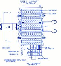 porsche boxter 2008 main engine fuse box block circuit breaker porsche boxter 2008 main engine fuse box block circuit breaker diagram