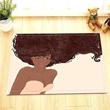 marvelous cute rugs for bedroom lb cute girl black art rugs for bedroom decoration soft flannel and non cute girl bedroom rugs