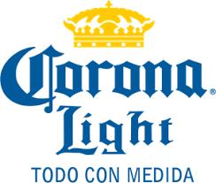 Corona Logo Vectors Free Download