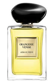 <b>Туалетная</b> вода <b>Orangerie Venise</b> GIORGIO <b>ARMANI</b> для женщин ...