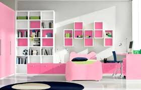 Pink And Green Girls Bedroom Green Girls Room Ideas Such A Cute