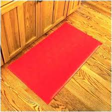 cushioned kitchen mats rugs apple coffee anti fatigue where to throw