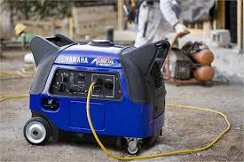 yamaha 3000 generator. gallery yamaha 3000 generator