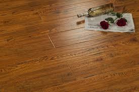 high pressure laminate flooring 7210