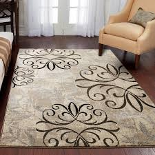 carpet iron. better homes and gardens iron fleur area rug or runner carpet