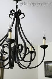 img 2046 kichler dining light chandelier