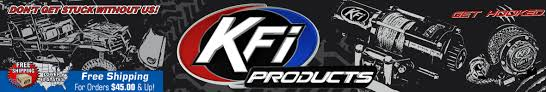 lbs kfi atv winch kfi atv winch mounts and accessories 3000 lbs kfi atv winch kfi atv winch mounts and accessories