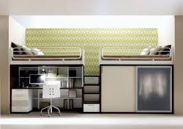 space saving bedroom furniture teenagers. Amazing Bed Space Saving Designs Bedroom Furniture Teenagers