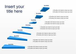 Stairs List Chart Free Stairs List Chart Templates