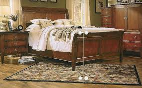 Bedroom Beautiful Sutton Bedroom Furniture With Regard To Best Of Tommy  Bahama Sutton Bedroom Furniture