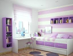 dark purple bedroom for teenage girls. Purple Bedroom Wall Ideas Nice Teenage Girl Best About Teen Bedrooms . Dark For Girls