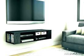 tv wall mount ideas wall mounted ideas corner wall mount ideas luxury corner mount with shelf
