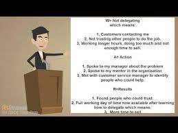 what is your weakness interview question interview skills what are your weaknesses unbeatable answer