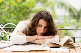 best essay writing service essay writing service by students best essay writing service