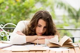 best essay writing service essay writing service by students best essay writing service