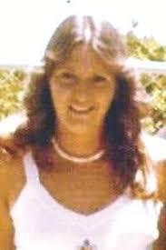 TAMI DUDLEY Obituary (2016) - Bakersfield, CA - Bakersfield ...