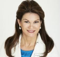 Beauty Guru - Dr. Kathy Fields