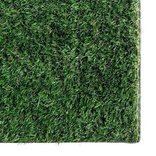 astro turf rug ivy indoor outdoor artificial fake grass area rug outdoor turf rug outdoor turf best artificial turf