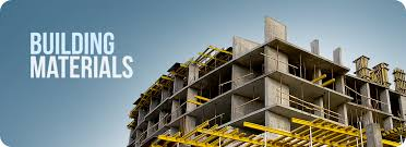 Our range of building materials are of the highest quality and durability  as Heynolds Inc.