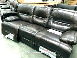 furniture leather power reclining reviews large size of luxury chair superb sofa l recliner pulaski sectional