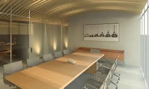 berkeley interior design. Medium Images Of Berkeley Extension Interior Design Cecilia Gunning