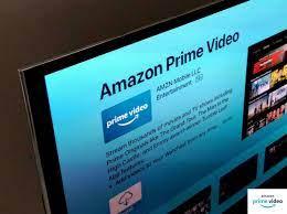 Amazn Video Launches Windows 10 Desktop ...