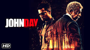 john day full movie in hd naseeruddin shah randeep hooda  john day full movie in hd naseeruddin shah randeep hooda latest bollywood hindi movies