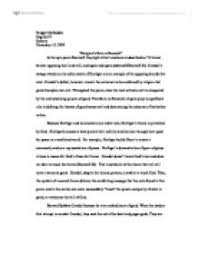 essay vs paper essay vs paper custom dissertation results ghostwriters for hire for