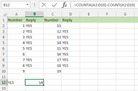 Sample P And L In Excel Excel Count Cells With Text And Characters