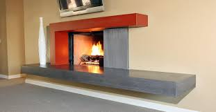 concrete fireplace surround diy diy fireplace surround plans