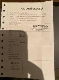 Aoc 24g2u oферти, цени за aoc 24g2u монитори от много онлайн магазини, коментари и описание на aoc 24g2u: Amasya Merkez Icindeki Aoc 24g2u 144 Hz Gaming Monitor Satil