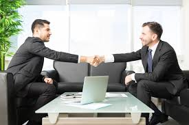 Top 10 Job Interview Tips For Job Seekers Livecareer