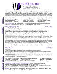Speech Essay Format Spm Vba On Error Resume 0 The Essay About