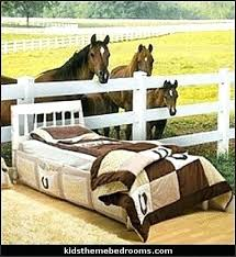 Horse Bedroom Horse Themed Bedroom Decorating Ideas Horse Theme Bedroom  Decorating Ideas Girls Horse Themed Bedrooms . Horse Bedroom ...