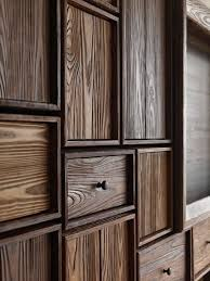 Small Picture 29 best images about Wooden Wall Paneling Designs Wall