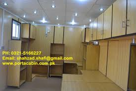 office in container. Porta-cabin-container-office-manufacturer-in-pakistan Office In Container