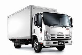36 isuzu trucks service manuals free