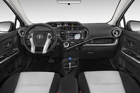 2015 prius black. Interesting Black 21  26 On 2015 Prius Black I