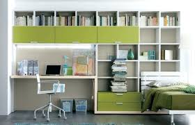 colors for a home office. Home Office Paint Colors Color Scheme Decoration Medium Size Perfect Modern  Design Schemes Winsome Grey Colors For A Home Office