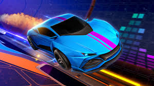 Check spelling or type a new query. New Air Strike Goal Explosion In Rocket League Blows Up Nearby Vehicles Dot Esports